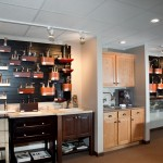 showroomgallery9