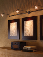 Accent Lighting Interiors By Kitchen Koncepts