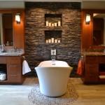 Eldorado Bath1