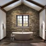 Eldorado Bath2