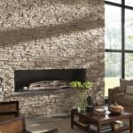 Eldorado Fireplace1