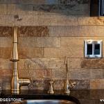 NSVI Kitchen bronze-drystack-h6