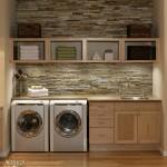 NSVI virg_ledgestone_laundry