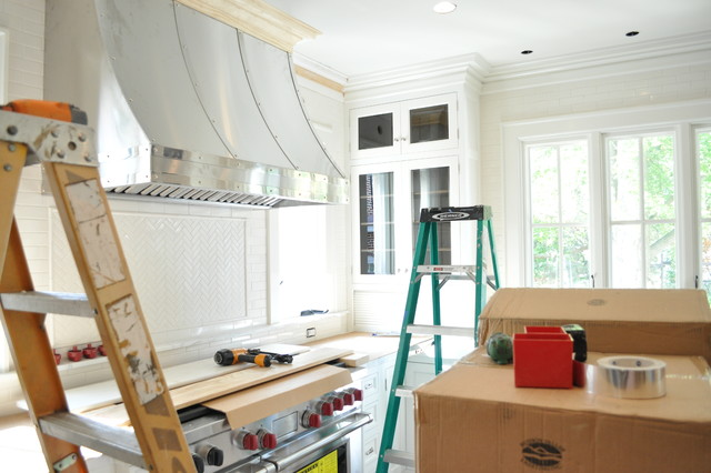 11 Things to Expect With Your Remodel