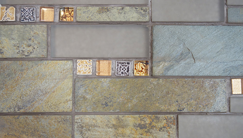 New Tile Arrival!